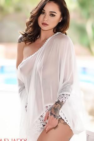 Mica Martinez