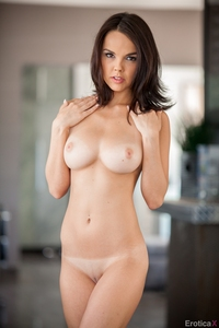 Dillion Harper Great Boobs