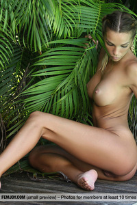 Wet Big Boobed Girl Amber A