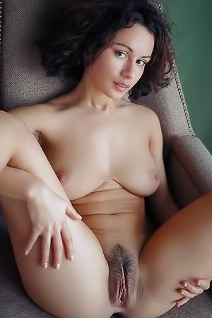 Pammie lee porn