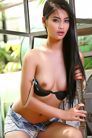 Sweet Thai Taeya