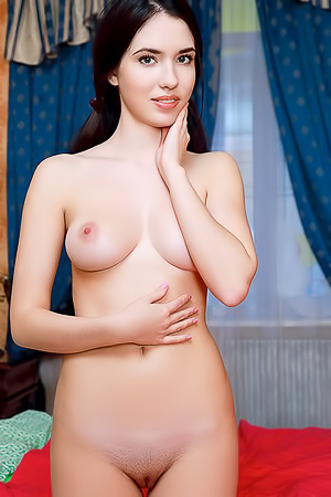 Velana - She's sweet, cute, and loves to get fucked hard